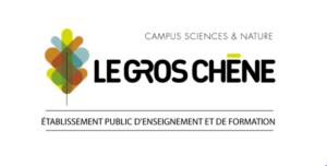 Logo_Le_Gros_Chene