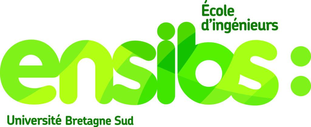 ensibs-ecole-ingenieurs-logo