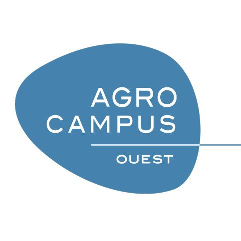 Logo_AGROCAMPUS_OUEST