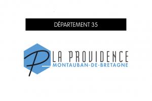 la providence bt